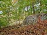 2136 Dutch Creek Lane - Photo 5