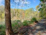 2136 Dutch Creek Lane - Photo 6