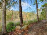 2136 Dutch Creek Lane - Photo 9