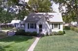 6718 Wentworth Street - Photo 1