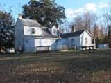 1827 Bogey Neck Road - Photo 1