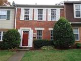 1593 Constitution Drive - Photo 1