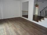 1593 Constitution Drive - Photo 10