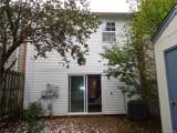 1593 Constitution Drive - Photo 12