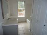 1593 Constitution Drive - Photo 14