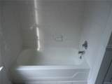 1593 Constitution Drive - Photo 16