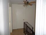 1593 Constitution Drive - Photo 22