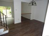 1593 Constitution Drive - Photo 7
