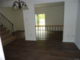 1593 Constitution Drive - Photo 8
