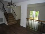 1593 Constitution Drive - Photo 9