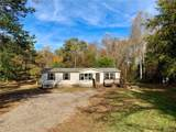 3780 Bell Road - Photo 1