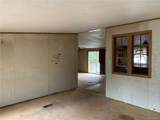 3780 Bell Road - Photo 10