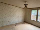 3780 Bell Road - Photo 12