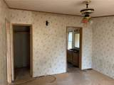 3780 Bell Road - Photo 13