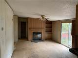 3780 Bell Road - Photo 15