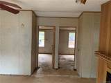 3780 Bell Road - Photo 17