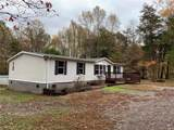 3780 Bell Road - Photo 3