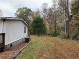 3780 Bell Road - Photo 4