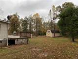3780 Bell Road - Photo 5