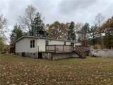 3780 Bell Road - Photo 6