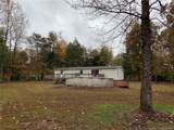 3780 Bell Road - Photo 7