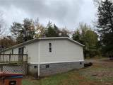 3780 Bell Road - Photo 9