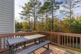11612 Vicars Ridge Lane - Photo 40