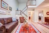 3909 Foxfield Terrace - Photo 18