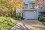 3909 Foxfield Terrace - Photo 2