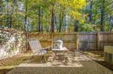 3909 Foxfield Terrace - Photo 32