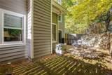 3909 Foxfield Terrace - Photo 33