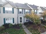 9020 Silverbush Drive - Photo 1