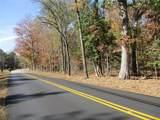 13335 Happy Hill Road - Photo 1