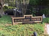 2956 Hathaway Road - Photo 28