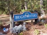 Lot 10 Bridgewaters Drive - Photo 6