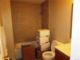 8024 Buford Commons - Photo 11