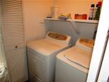 8024 Buford Commons - Photo 13