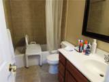 8024 Buford Commons - Photo 14