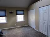 8024 Buford Commons - Photo 15
