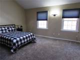 8024 Buford Commons - Photo 17