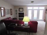 8024 Buford Commons - Photo 2
