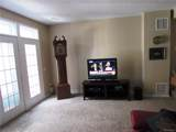 8024 Buford Commons - Photo 4