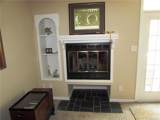 8024 Buford Commons - Photo 5