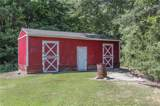 14900 Pleasant Grove Drive - Photo 38