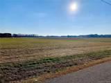 000 Crittenden Road - Photo 1