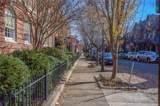 1524 West Avenue - Photo 26