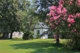 7580 Wilton Road - Photo 50