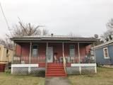1128 Mckenzie Street - Photo 1