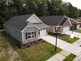 3328 Rock Creek Villa Drive - Photo 35