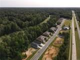 3328 Rock Creek Villa Drive - Photo 43